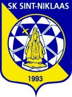 bijgewerkte logo