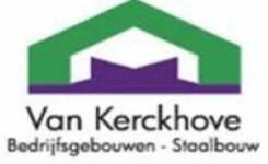 Van Kerckhove